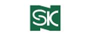 SK Pin Gauge Set