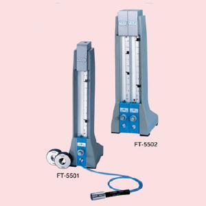 Nidec Tosok, Tosok, Nidec, Air Micrometer, Air Gauge, Flow Type Air Micrometer, Air Plugs