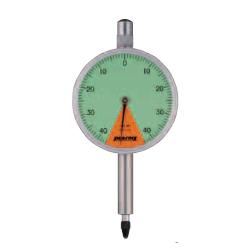 Dial indicator gauges 107Z-XB