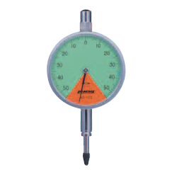 Dial indicator gauges 117Z