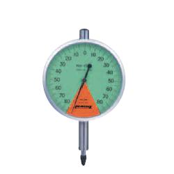 Dial indicator gauges 15DZ