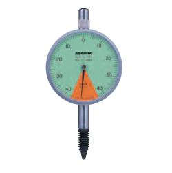 Dial indicator gauges 17Z-SWA