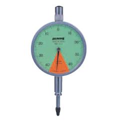 Dial indicator gauges 17Z
