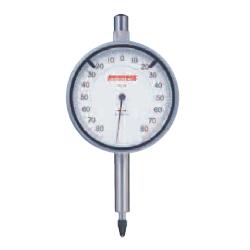 Dial indicator gauges 18