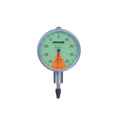 Dial indicator gauges 47SZ