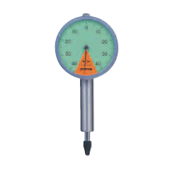 Dial indicator gauges 47Z-XB