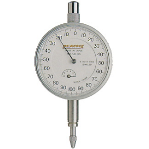 Dial indicator gauges 5B-HG
