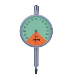 Dial indicator gauges 5Z-XB