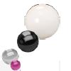 Saphirwerk, Hi Precision Ball