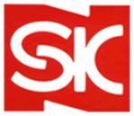 SK Niigata Seiki