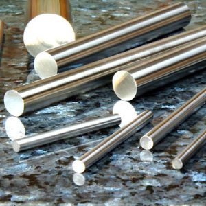 Meyer-Gage-Custom-Length-Pin-Gage