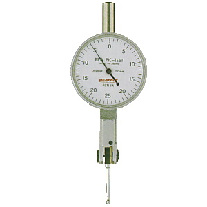 PIC Test Dial Test Indicator PCN-1A