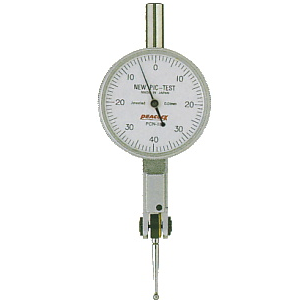 PIC Test Dial Test Indicator PCN-1B