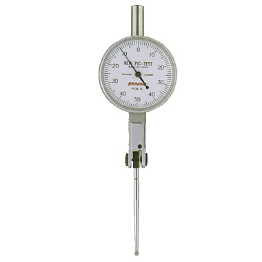 PIC Test Dial Test Indicator PCN-1L