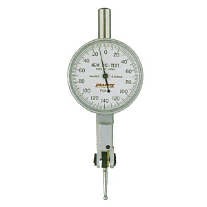PIC Test Dial Test Indicator PCN-2