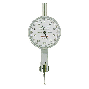 PIC Test Dial Test Indicator PCN-2B