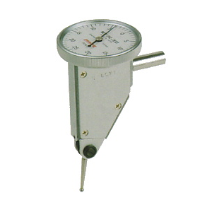 PIC Test Dial Test Indicator PCN-5