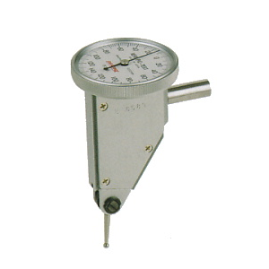 PIC Test Dial Test Indicator PCN-6