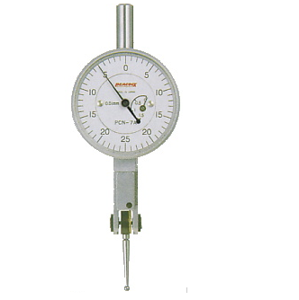 PIC Test Dial Test Indicator PCN-7A