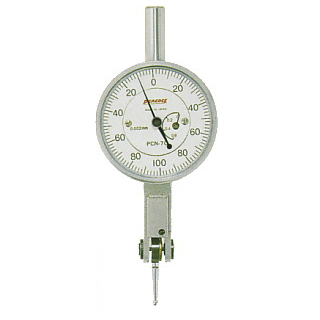 PIC Test Dial Test Indicator PCN-7C