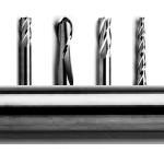 RL-Schmitt-Carbide-Endmills