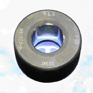 RL-Schmitt-Carbide-Insert-Ring-Gage