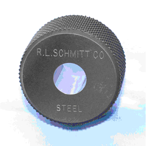 RL-Schmitt-Steel-Ring-Gage